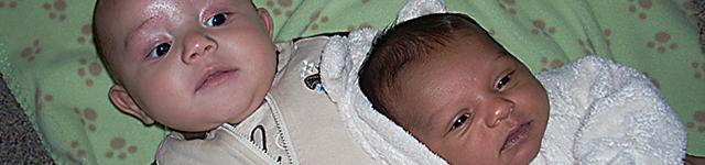 Mother Teresa Maternity Home